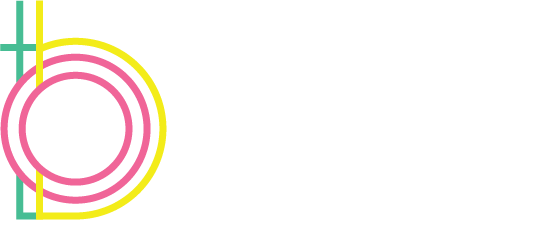 The Talent Boutique